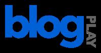 BlogPlay