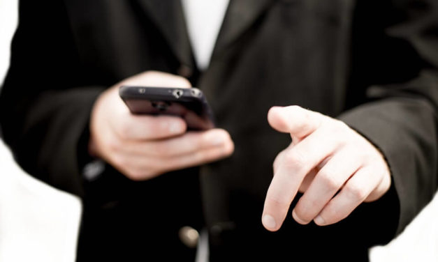 How Phone Audit Can Help You Cut Your Costs