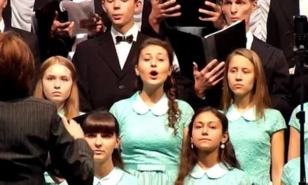 Pros and Cons of Costly Student Choir Trips in 2016