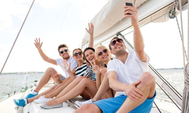 All You Need to Know About Incentive Travel