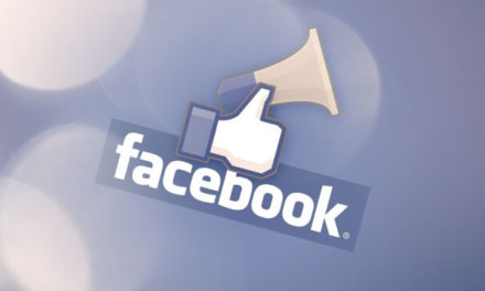 How to Run Successful Facebook Ads Campaigns
