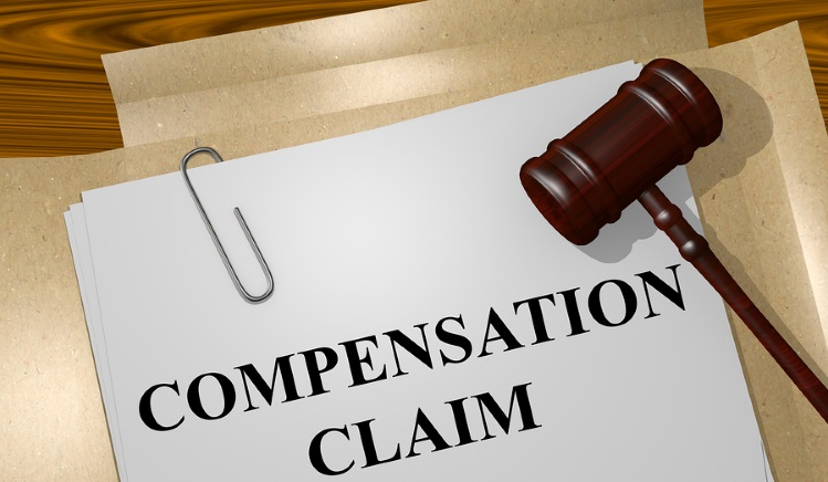 How to Obtain a Workers' Compensation for Occupational Exposure