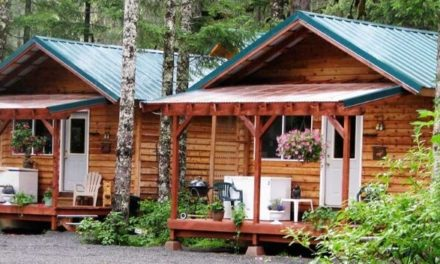 Renting a Cabin In 2017? Here are the Top 5 Mistakes You Should Avoid