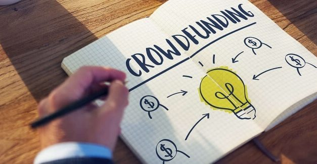 Is Crowdfunding the Best Way to Launch a New Product In 2018?