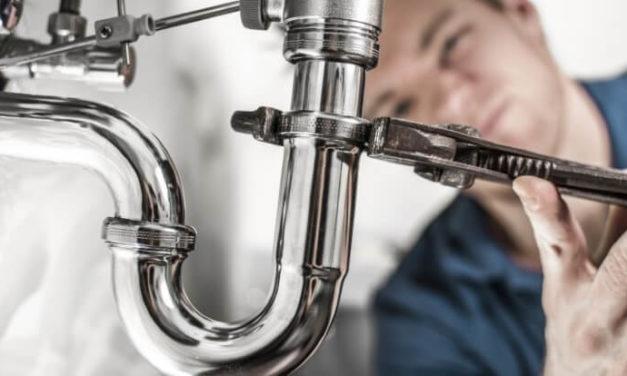 How to Avoid Common Plumbing Mistakes